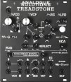 Analogue Solutions Treadstone Analogue Synthesizer