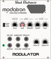 Other/unknown Shock Electronix Modatron Modulator