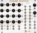 Nonlinearcircuits Bindubba Sequencer
