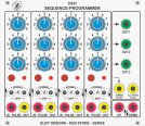 Elby Designs ES23 - Sequence Programmer