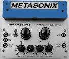 Metasonix R-56