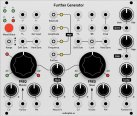 Grayscale Endorphin.es Furthrrrr Generator (Grayscale panel)