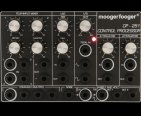 Moog Music Inc. CP-251