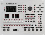 Transistor Sounds Labs Stepper Acid