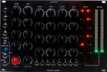 Million Machine March UNIFIED - 12 Channel custom mixer