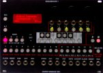Million Machine March Custom Sequencer 1