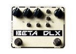 Other/unknown SolidGoldfx Beta Dlx