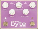 Other/unknown Dedalo Byte Bass Synth