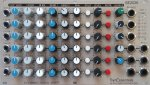 Other/unknown SE2026 6 Channel Audio Mixer