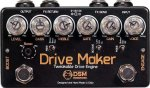 Other/unknown DSM-Noisemaker  Drivemaker
