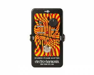 Pedals Module Small Stone from Electro-Harmonix