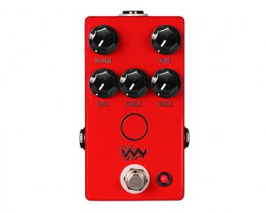 Pedals Module Angry Charlie V4 from JHS