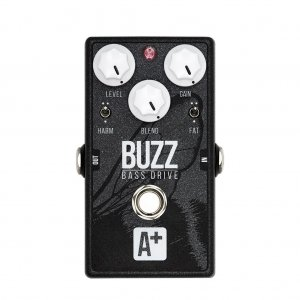 Pedals Module A+ Buzz from Other/unknown