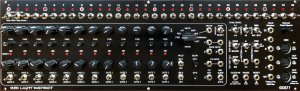 Eurorack Module Red Light District from Other/unknown