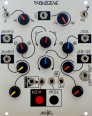 Make Noise Phonogene (original knobs)