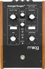 MF-104Z Analog Delay