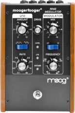 MF-102 Ring Modulator