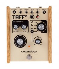 Taff2 Scientific Tremolo