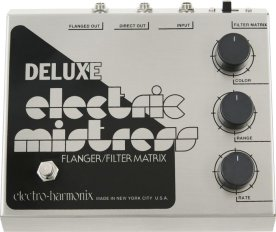 Deluxe Electric Mistress (Classic)