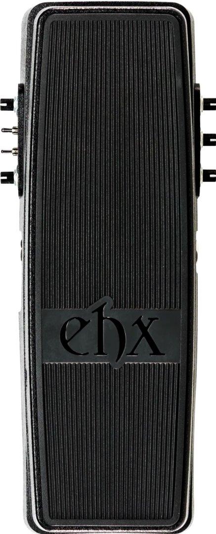 Electro Harmonix Cock Fight Plus Talking Wah Pedal