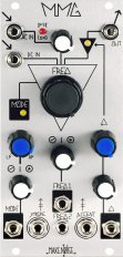 Eurorack Module MMG from Make Noise