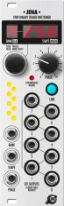 Eurorack Module Jena from Xaoc Devices