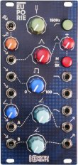 Eurorack Module Euporie from IO Instruments