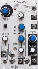 Eurorack Module Mysteron from Make Noise