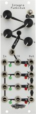 Eurorack Module Integra Funkitus from Noise Engineering