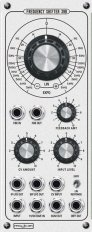 Frequency Shifter 39B