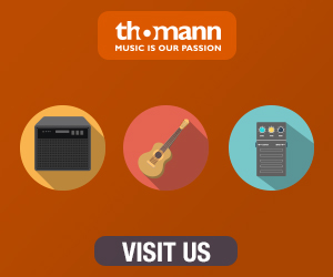 thomannmusic.com