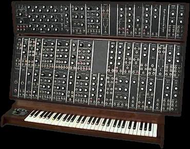 plan your modular synthesizer rack on modulargrid. Black Bedroom Furniture Sets. Home Design Ideas